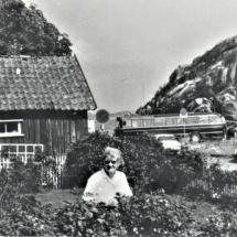 kjvik0086