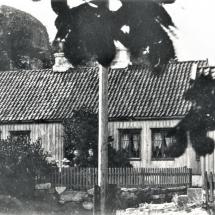 kjvik0132