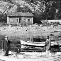 kjvik0139
