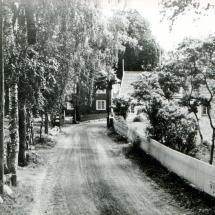 kjvik0178