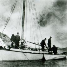 kjvik0181