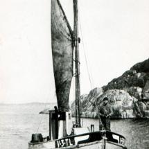 kjvik0200