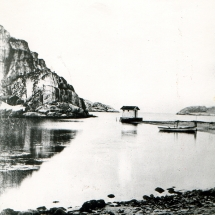 kjvik0213